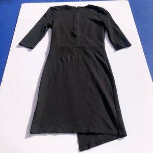 Topshop Dresses - Cute and Classy Topshop Dress